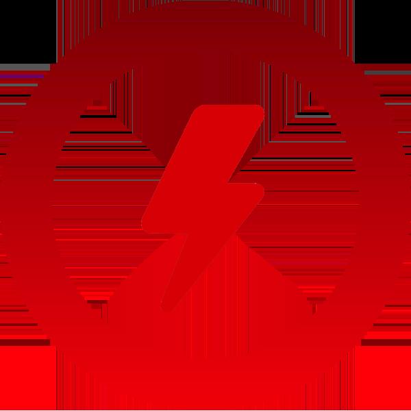 Faisceaux électriques